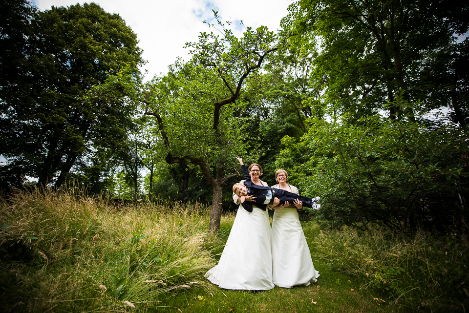 Hochzeitsfotograf-Frankfurt 20150620-171816-9538
