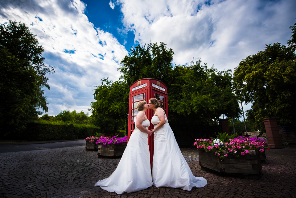 Hochzeitsfotograf-Frankfurt 20150620-174611-9653