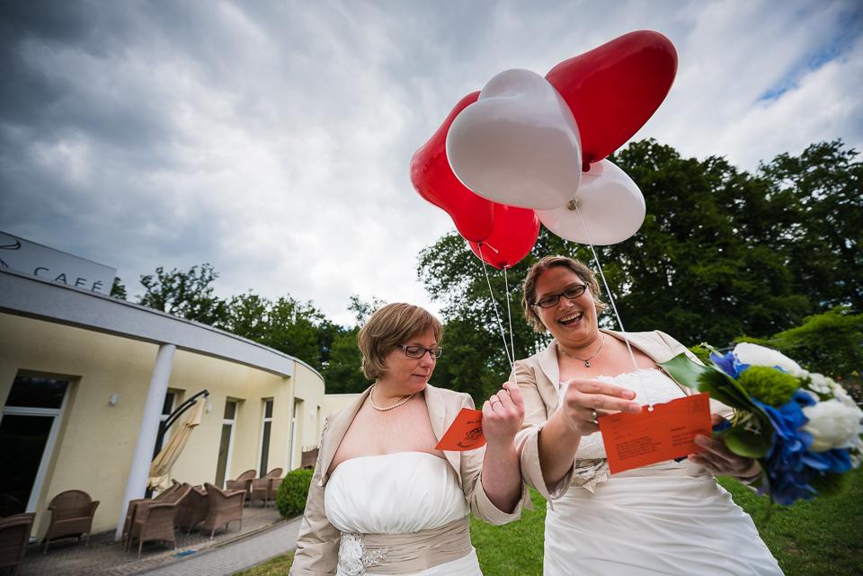 Hochzeitsfotograf-Frankfurt 20150620-180358-9812