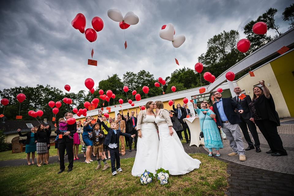 Hochzeitsfotograf-Frankfurt 20150620-180609-9841
