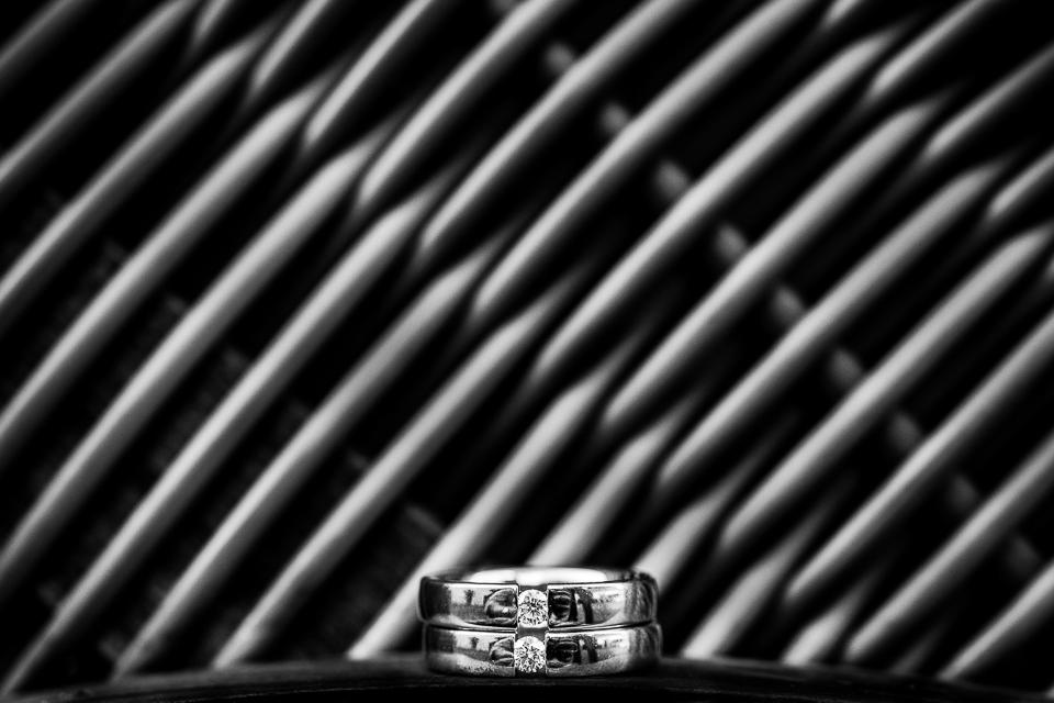 Hochzeitsfotograf-Frankfurt 20150620-185337-7937