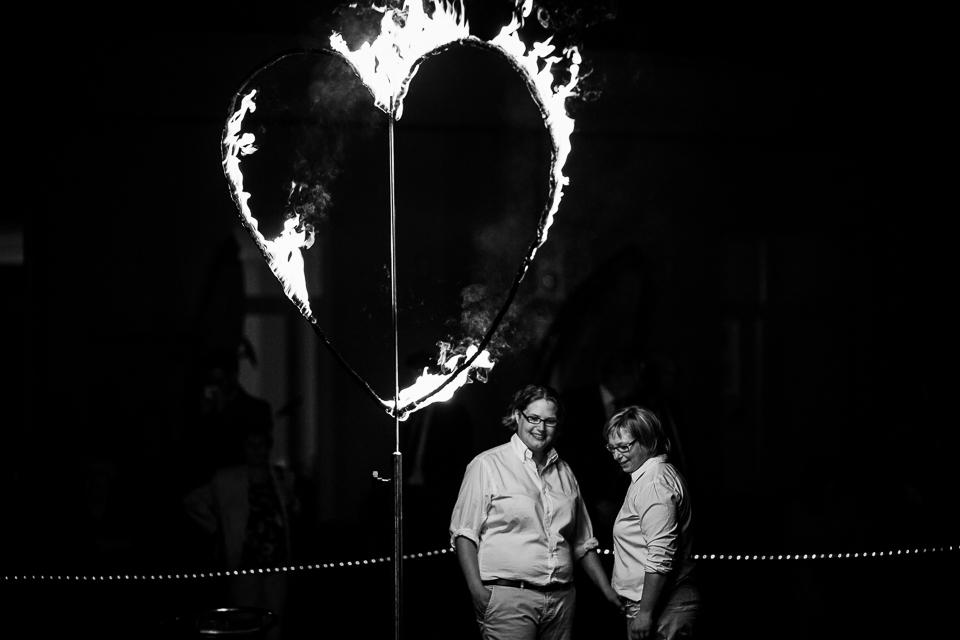 Hochzeitsfotograf-Frankfurt 20150620-223256-8387