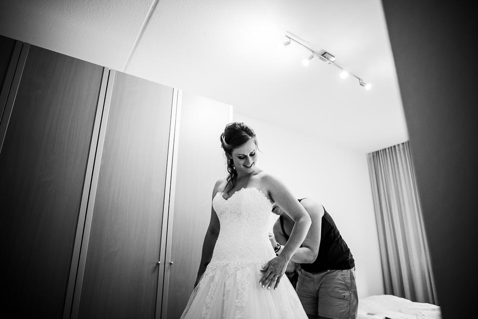 Hochzeitsfotograf-Frankfurt 20150704-092228-1022