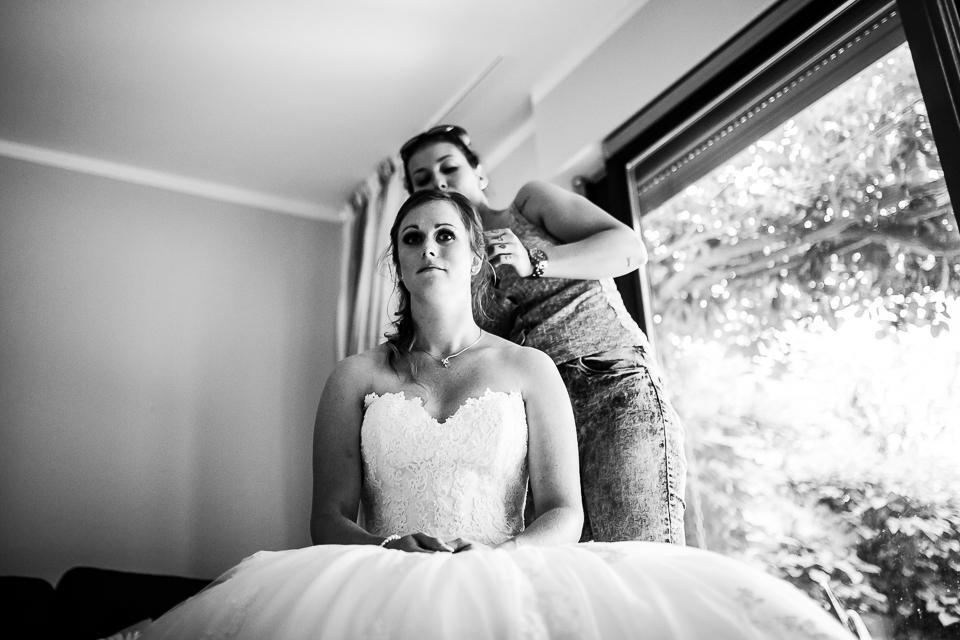 Hochzeitsfotograf-Frankfurt 20150704-094114-9727