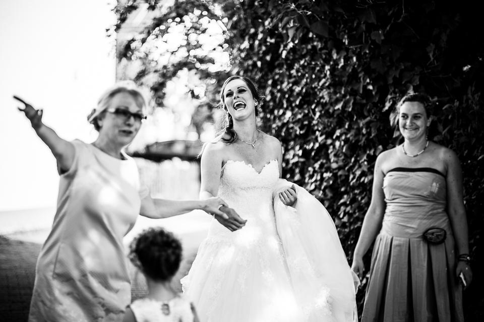 Hochzeitsfotograf-Frankfurt 20150704-100928-9860