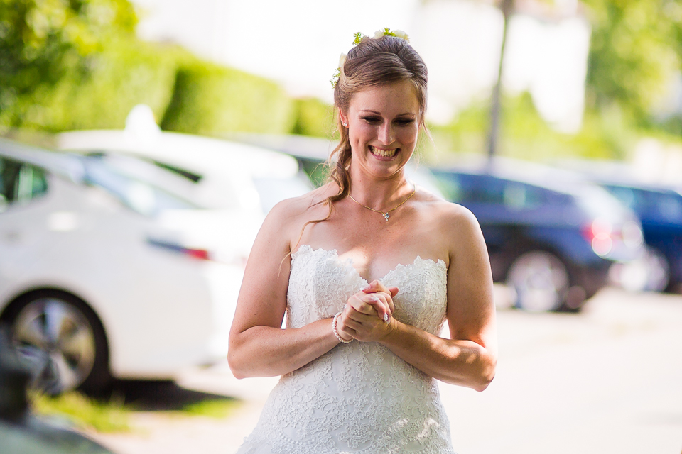 Hochzeitsfotograf-Frankfurt 20150704-101143-9878