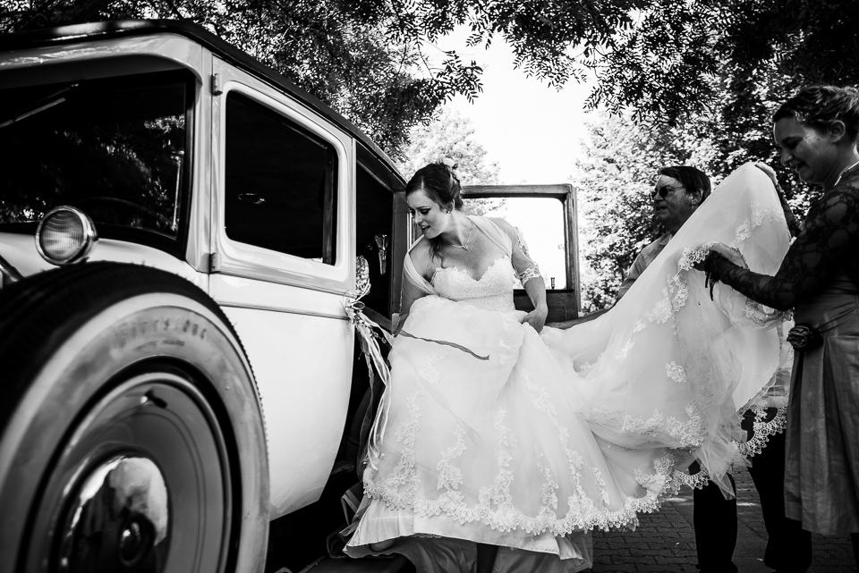 Hochzeitsfotograf-Frankfurt 20150704-102909-1359-2