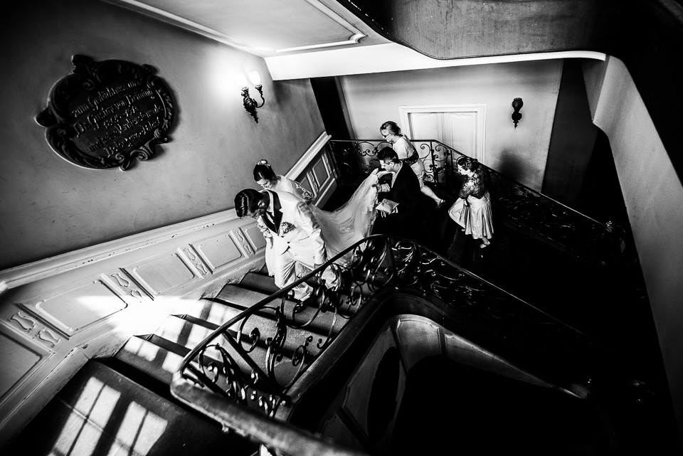Hochzeitsfotograf-Frankfurt 20150704-112717-1499