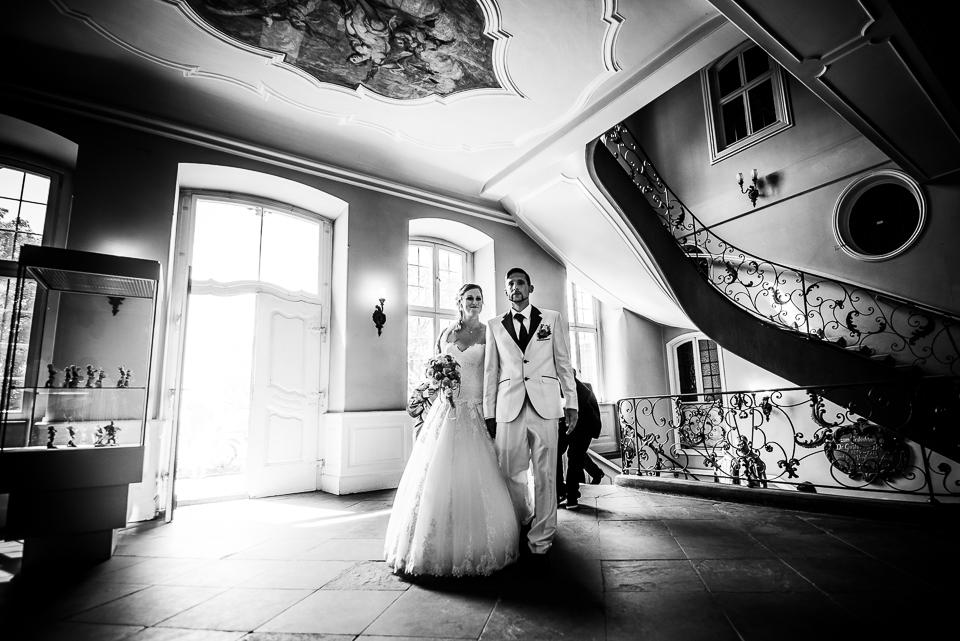 Hochzeitsfotograf-Frankfurt 20150704-112734-1511