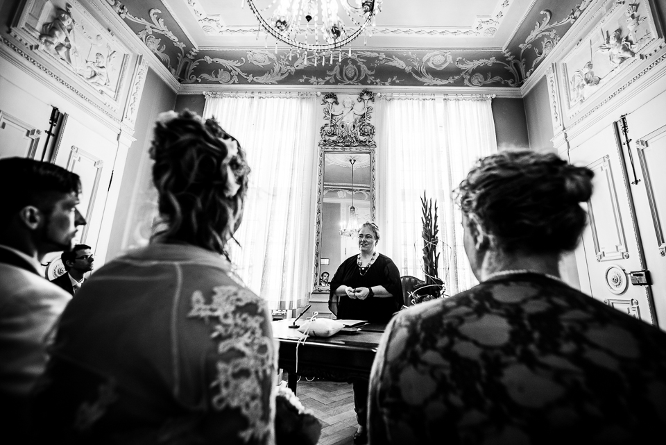 Hochzeitsfotograf-Frankfurt 20150704-114210-1581