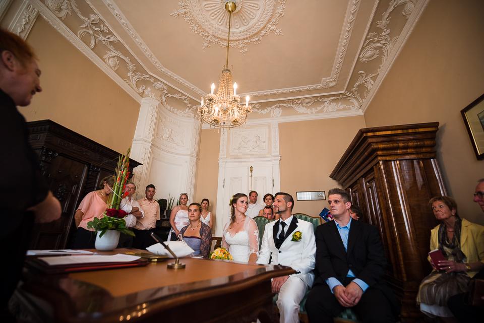 Hochzeitsfotograf-Frankfurt 20150704-114256-1583