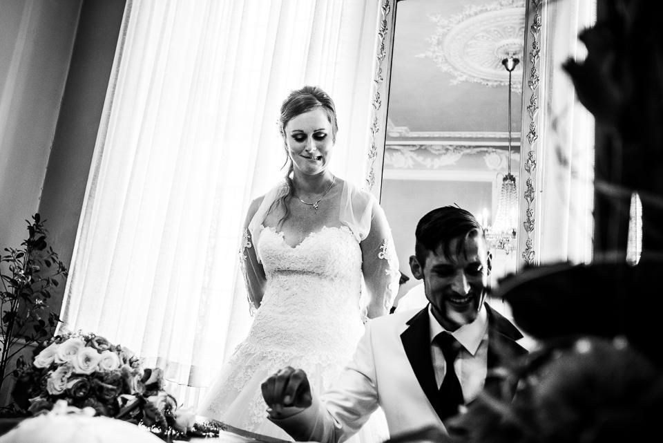 Hochzeitsfotograf-Frankfurt 20150704-114835-1624