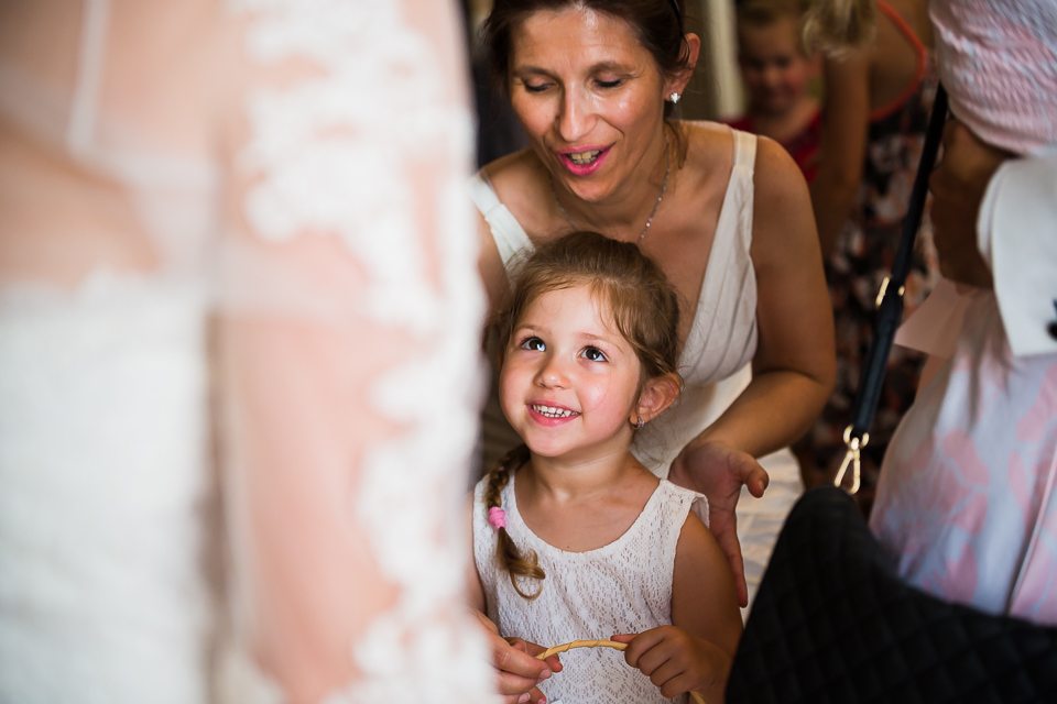 Hochzeitsfotograf-Frankfurt 20150704-115324-0140