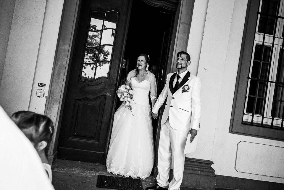 Hochzeitsfotograf-Frankfurt 20150704-115932-1733-2