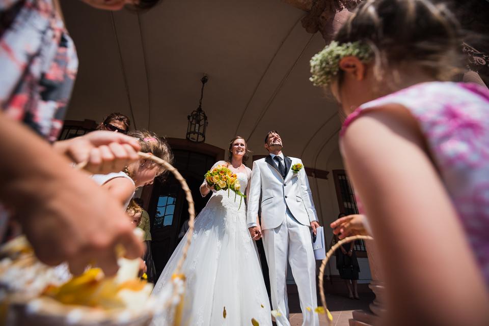 Hochzeitsfotograf-Frankfurt 20150704-115955-1749