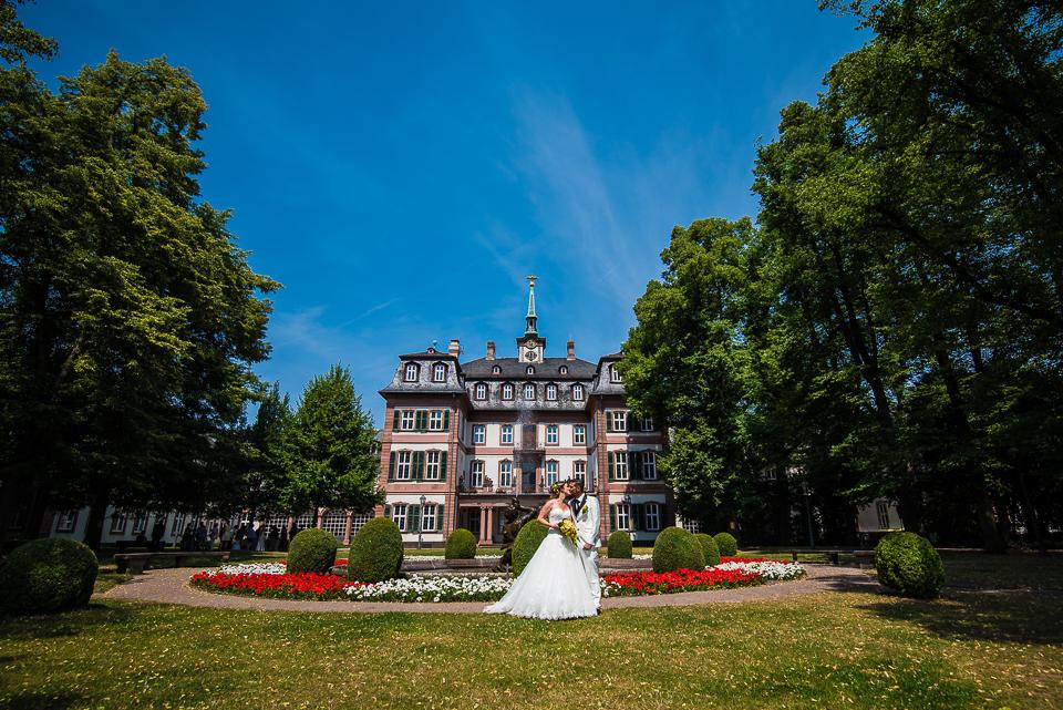 Hochzeitsfotograf-Frankfurt 20150704-124521-1895
