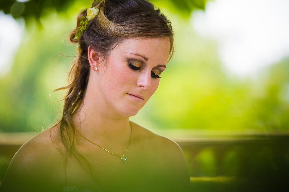 Hochzeitsfotograf-Frankfurt 20150704-125808-0540