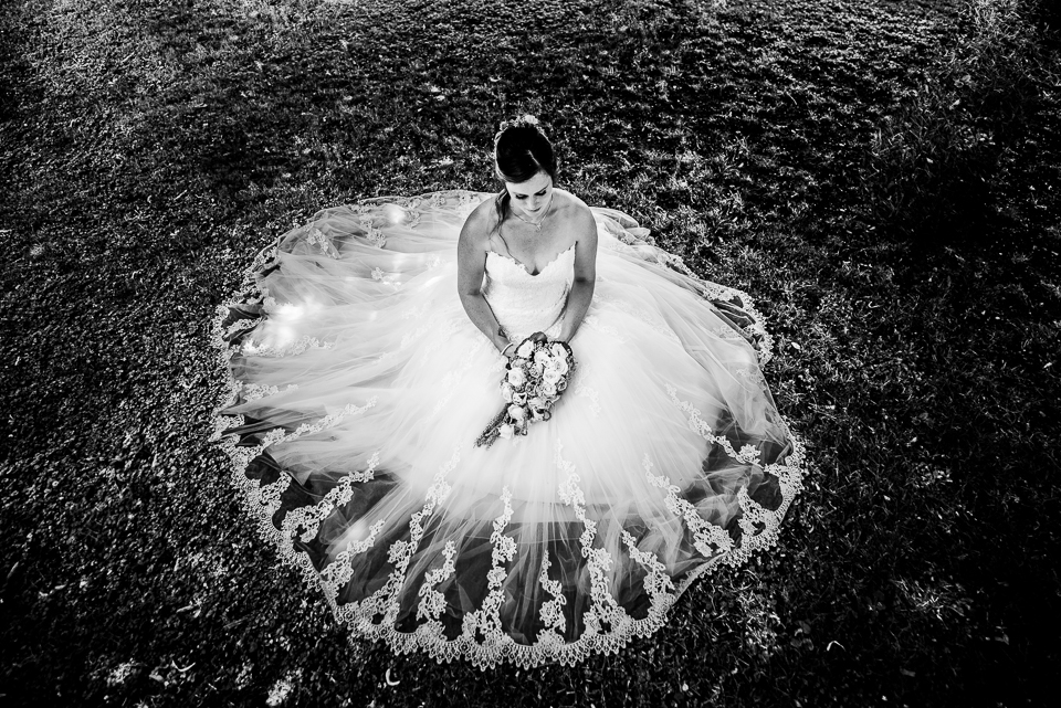 Hochzeitsfotograf-Frankfurt 20150704-130045-1927