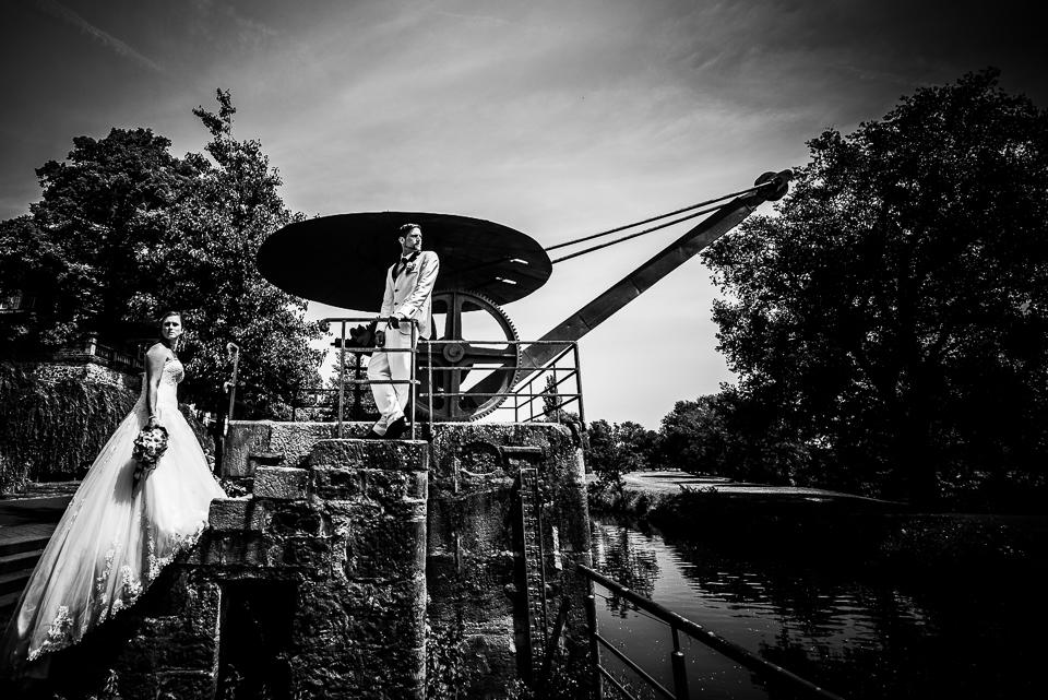 Hochzeitsfotograf-Frankfurt 20150704-131544-1983