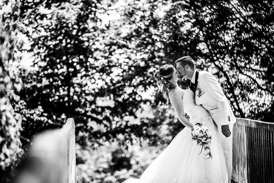 Hochzeitsfotograf-Frankfurt 20150704-132934-0035