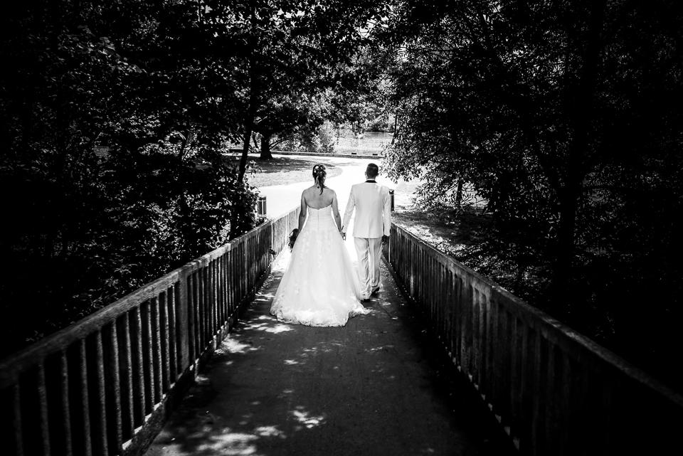 Hochzeitsfotograf-Frankfurt 20150704-133151-2025