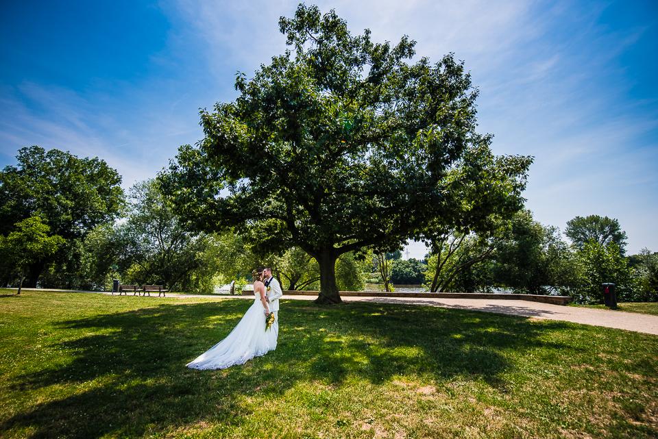 Hochzeitsfotograf-Frankfurt-20150704-133425-2036