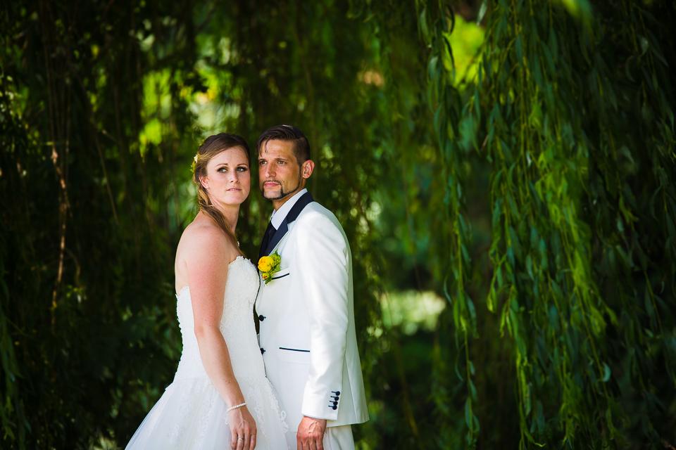 Hochzeitsfotograf-Frankfurt 20150704-134149-0101
