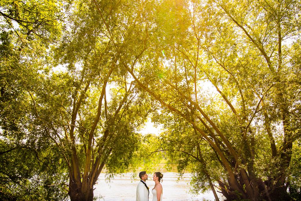 Hochzeitsfotograf-Frankfurt 20150704-134909-2064