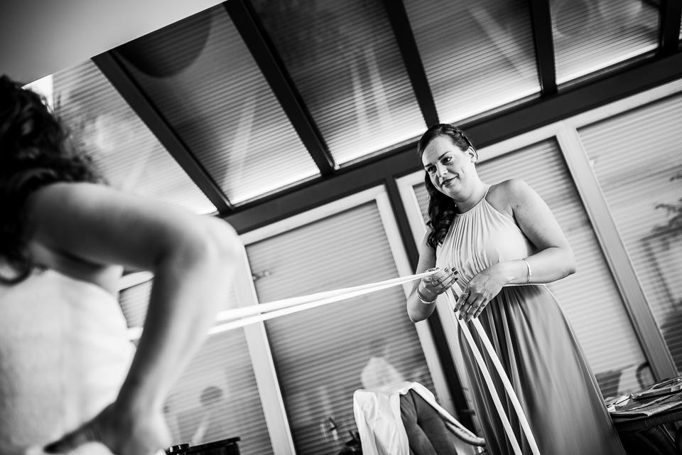 Hochzeitsfotograf-Frankfurt 20150724 122033