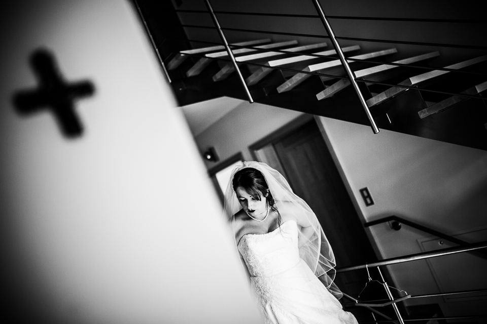 Hochzeitsfotograf-Frankfurt 20150724 124235-2