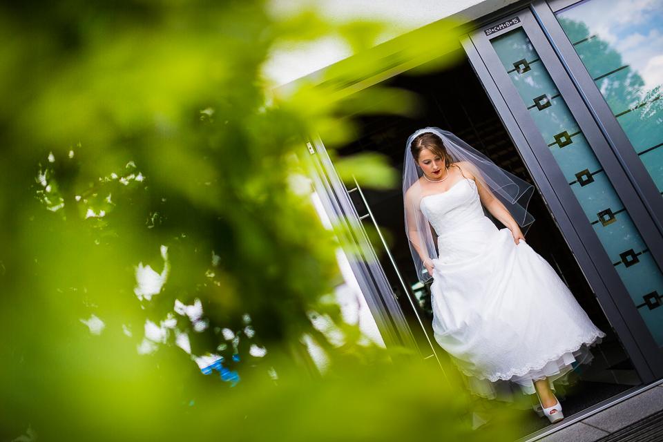 Hochzeitsfotograf-Frankfurt 20150724 124500