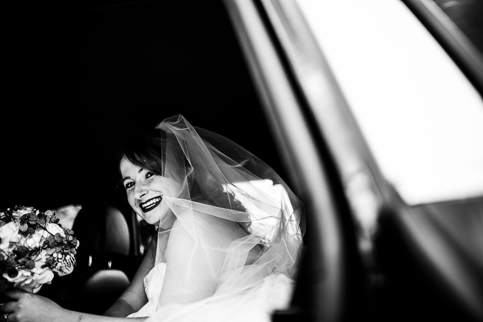 Hochzeitsfotograf-Frankfurt 20150724 124552