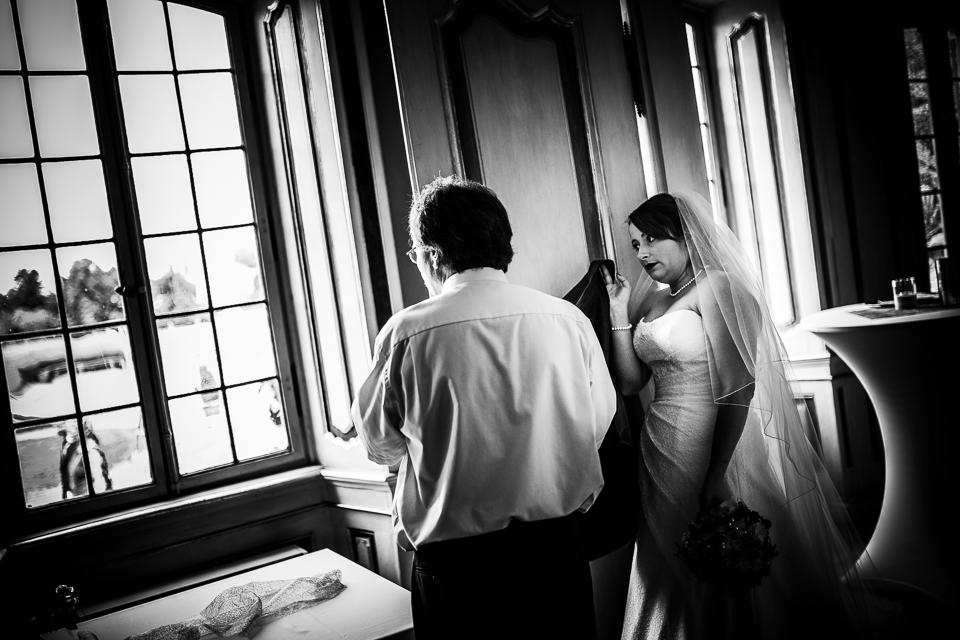 Hochzeitsfotograf-Frankfurt 20150724 140004