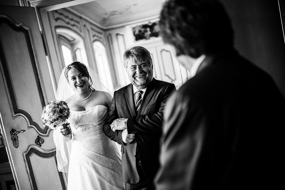 Hochzeitsfotograf-Frankfurt 20150724 140740