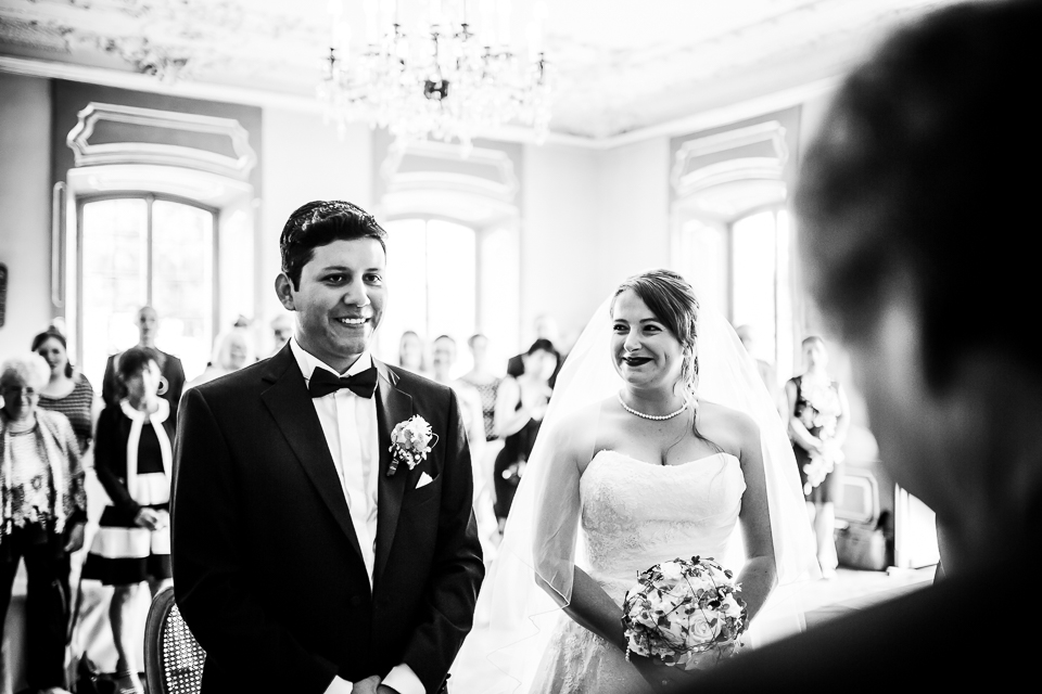 Hochzeitsfotograf-Frankfurt 20150724 142658