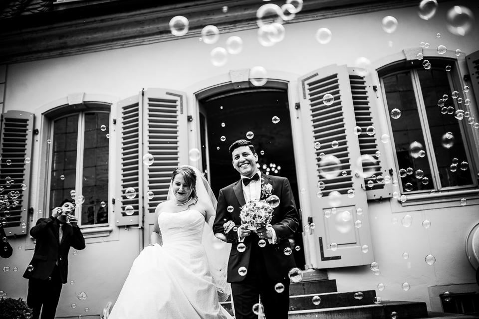 Hochzeitsfotograf-Frankfurt 20150724 144032
