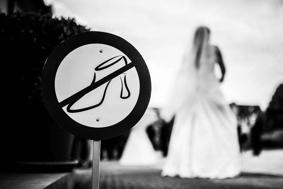 Hochzeitsfotograf-Frankfurt 20150724 145045