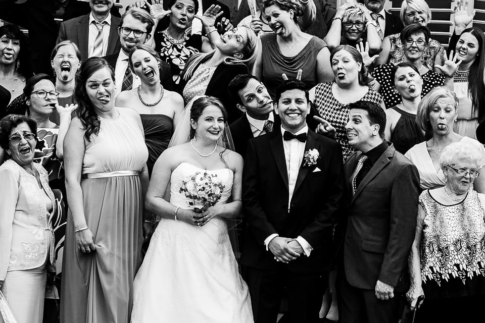 Hochzeitsfotograf-Frankfurt 20150724 153320