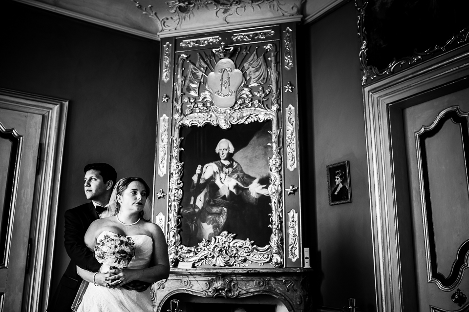 Hochzeitsfotograf-Frankfurt 20150724 155151-2