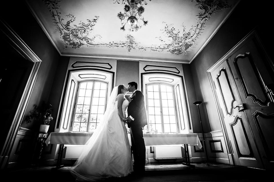 Hochzeitsfotograf-Frankfurt 20150724 155430-2