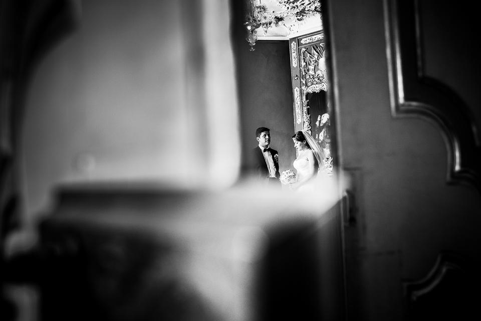 Hochzeitsfotograf-Frankfurt 20150724 155858-2