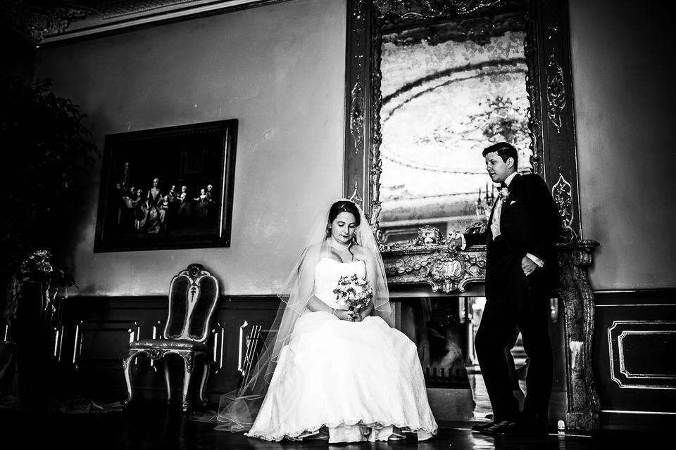 Hochzeitsfotograf-Frankfurt 20150724 160411-2
