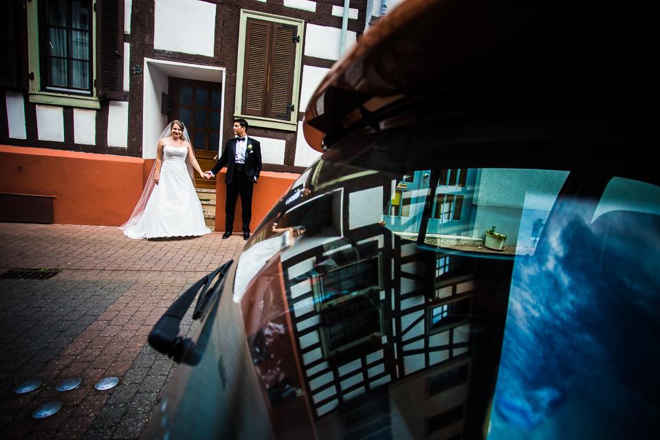 Hochzeitsfotograf-Frankfurt 20150724 182337