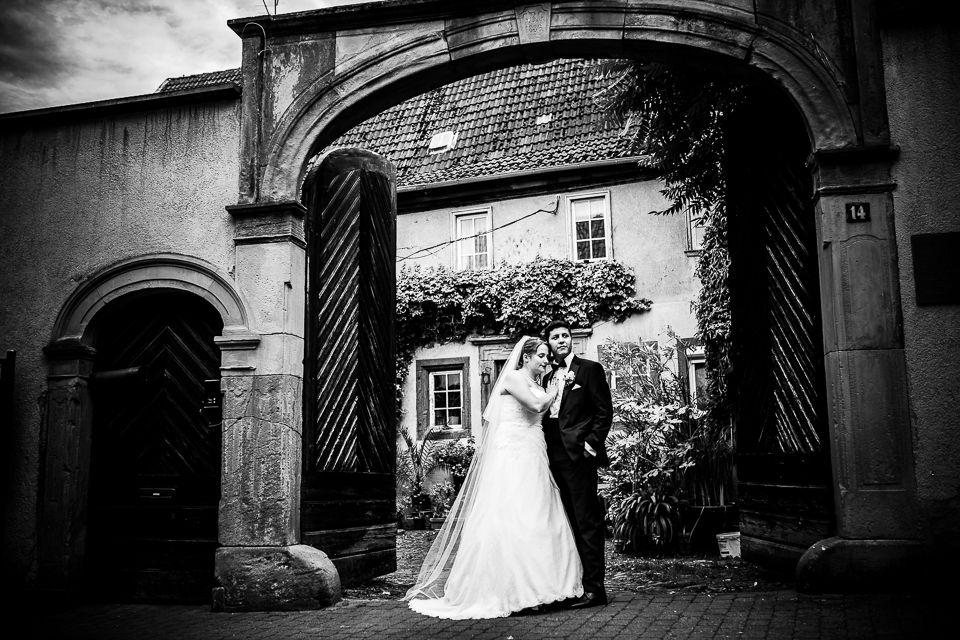 Hochzeitsfotograf-Frankfurt 20150724 182411-2