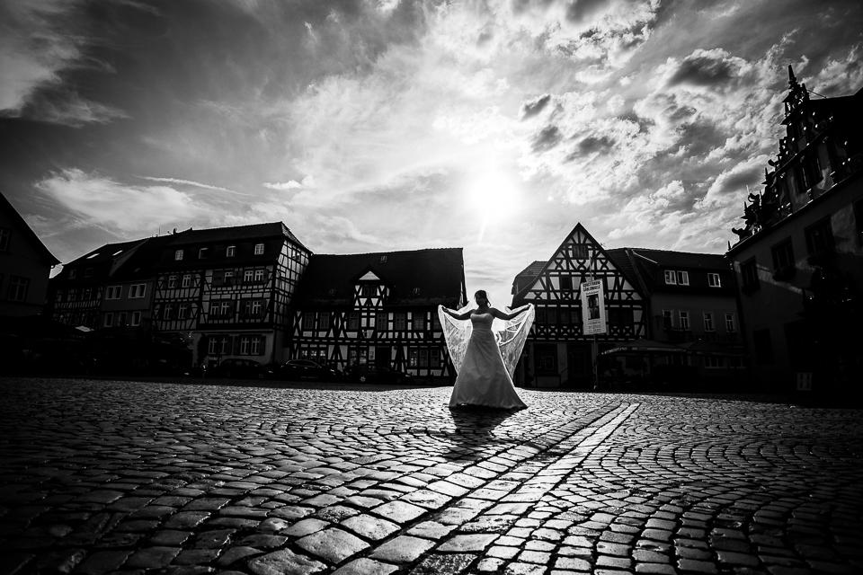 Hochzeitsfotograf-Frankfurt 20150724 184405-2