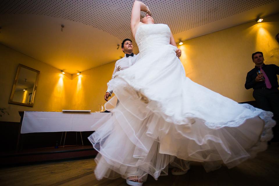Hochzeitsfotograf-Frankfurt 20150724 221759