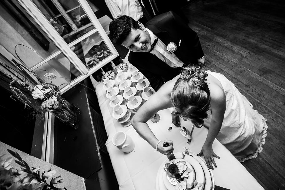 Hochzeitsfotograf-Frankfurt 20150724 223741-2