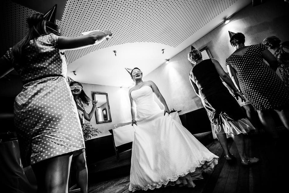 Hochzeitsfotograf-Frankfurt 20150724 234354
