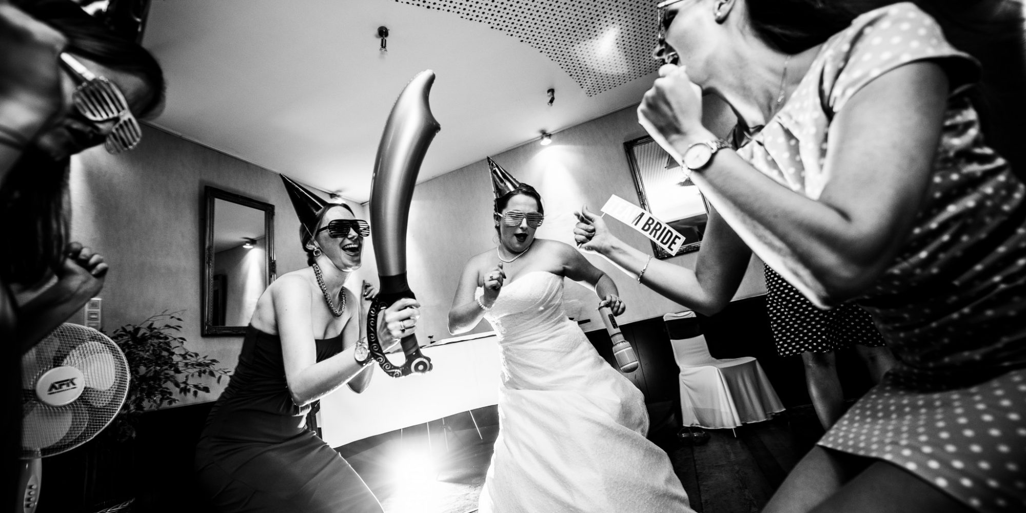 Hochzeitsfotograf Groß-Umstadt