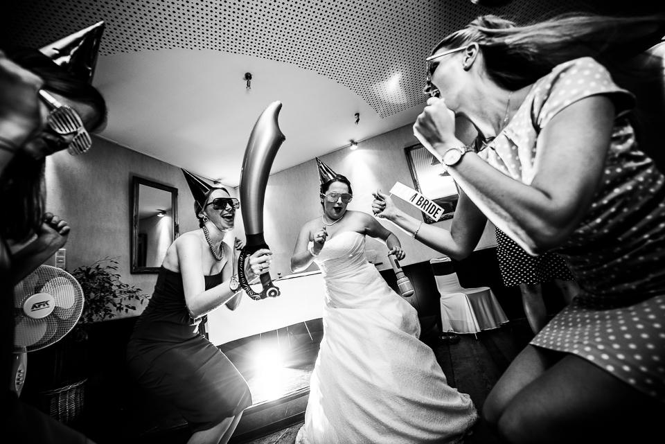 Hochzeitsfotograf-Frankfurt 20150724 234548